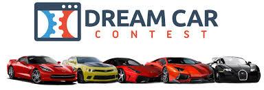 ClickFunnels Drean Car contest